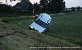 Ongeval Booldersdijk Nederweert 298