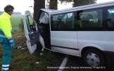 Ongeval Venloseweg 212