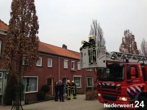 Brand-St-Antoniusplein-290x217