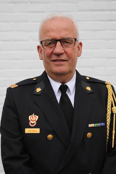 Fred Knapen