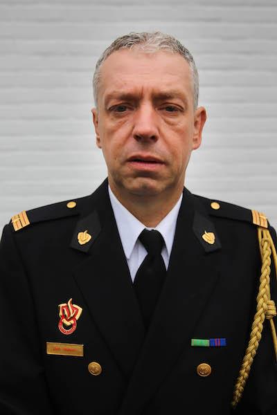 Iwan Stultiens