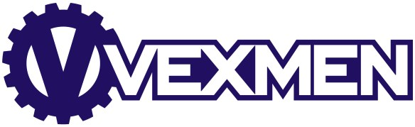 Vexmen(horizontal)Highres