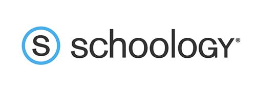 Schoology / Schoology Home