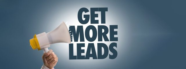 Get More Leads: How to Use Facebook Ads to Grow Your Business