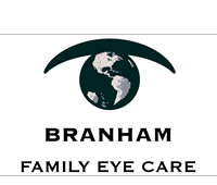 San Jose Optometrists, Dr. Keith Chow, Branham Family Eye Care