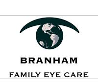 San Jose Optometrists, Dr. Keith Chow, Branham Family Eye Care