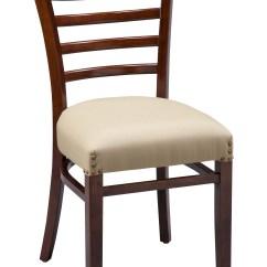 Swivel Chair Regal Disney Bean Bag Chairs 412fus Ladder Back Wood Kitchen By