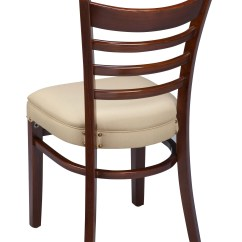 Swivel Chair Regal Ikea Acrylic 412uph Ladder Back Wood Kitchen Chairs By