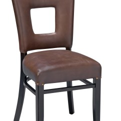Swivel Chair Regal Peg Perego Prima Pappa High 426fus Padded Back Wood Dining