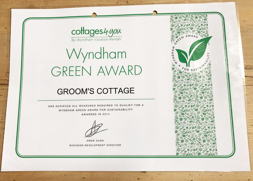 grooms-cottage-green-award-winner-2014