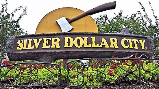 Silver Dollar City Crowd Calendar | May, June, July, Aug, Sept