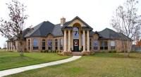 Amarillo Home Builders Floor Plans | Taraba Home Review