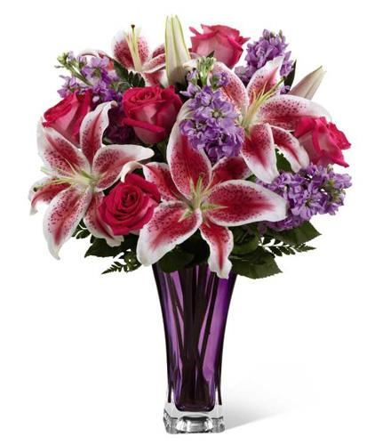 The Timeless Elegance Bouquet  ftdmothersday Catalog  Order Online and Save