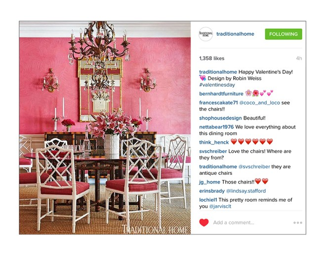 Brantley Photography Interior Design Photographer