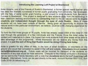 learningloft