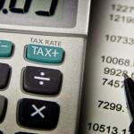 Skatteunderlaget väntas öka för kommunerna