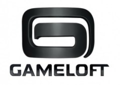 gameloft-logo-400x283