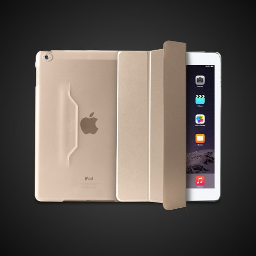 IPAD_AIR_GOLD_prova copia