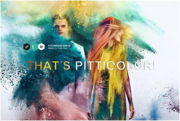 Pitti-Uomo-88-moda-e-il-colore-a-Firenze