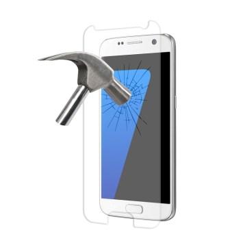PURO screen protector_S7