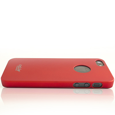 iSlimfit-iPhone-5
