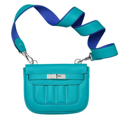 Hermes-Berline-Bag-2