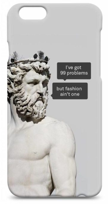 iphone-case-accessory-99-problems-statue-collectio