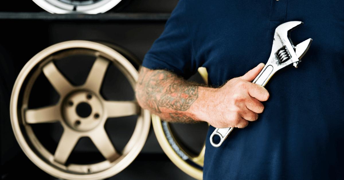 Contabilidade especializada para Autopeças