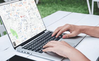 contabilidade em Osasco e região