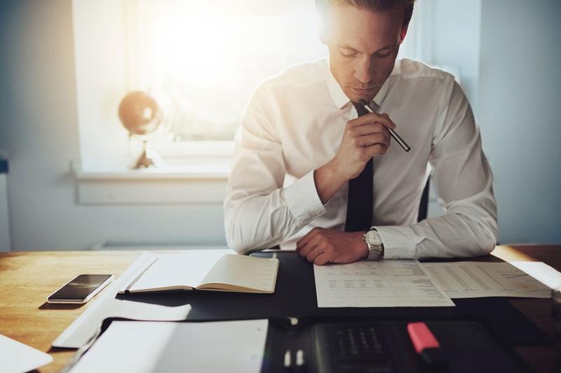Contabilidade X financeiro: você sabe qual a diferença entre as duas áreas?