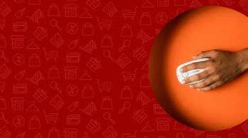 Como vender produtos na internet?