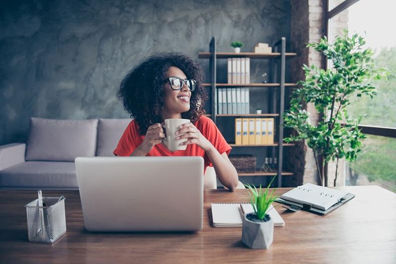 7 dicas para as mulheres que desejam abrir o seu próprio negócio