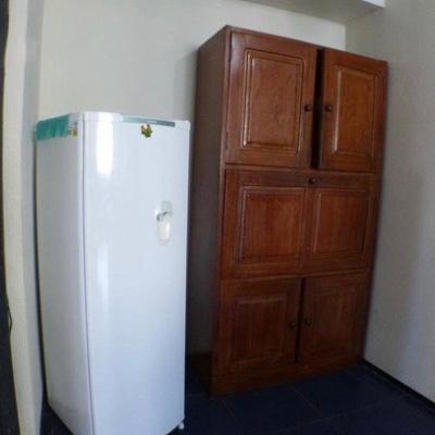 Aluguel de apartamento por temporada Fortaleza  Brasil IT