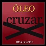 OLEO CRUZAR