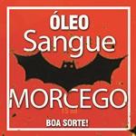 Sangue de Morcego