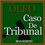 oleo caso de tribunal