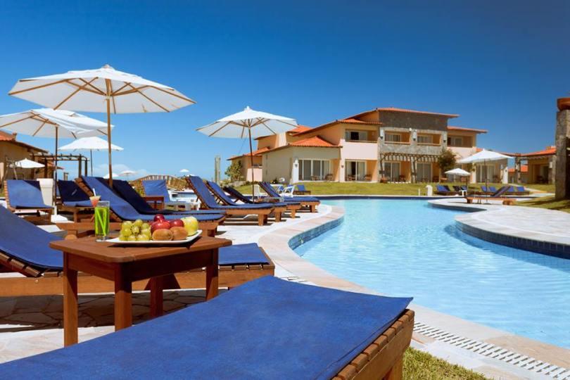 Blue Tree Hotels.