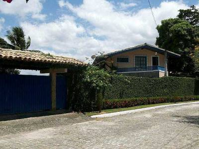 Real Estate in Brazil — Homes for sale in Salvador and ...