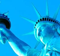 Descontos CVC nas Viagens para os Estados Unidos