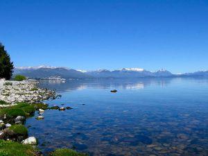 Férias em Bariloche no Decolar.com