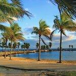 Salvador - Melhores destinos segundo a Tripadvisor