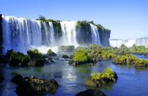 Pacotes de Férias em Foz do Iguaçu