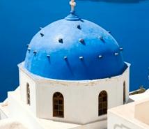 Pacotes de Férias na Grécia em Promoção