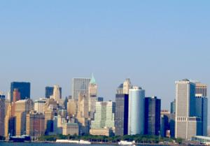 Pacotes de Viagens para Nova York