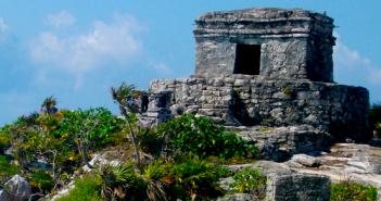 Pacotes em Cancun com Tudo Includído