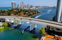 Viagens na Florida