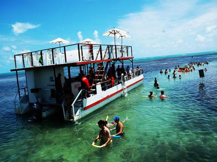 Picozinho lugares e preos  Brasil VIP  Passagens Areas