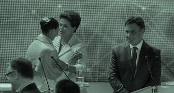 Brasil's Election Surprise