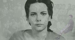 Vera Sílvia Magalhães