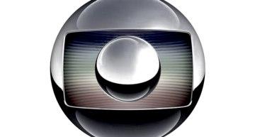 'The Coup D'État Factory': New doc on TV Globo